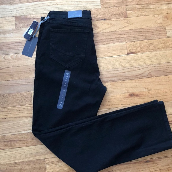 NYDJ Denim - Brand new NYDJ Jeans!